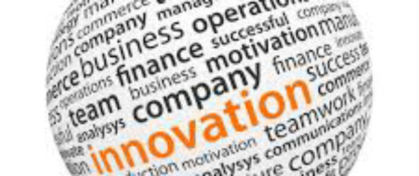 Innovation is not a Solo Sport