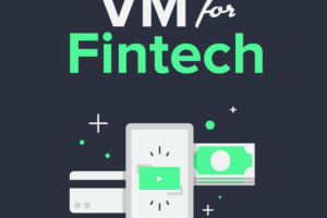 6 Reasons Fintech Firms Need Video Marketing