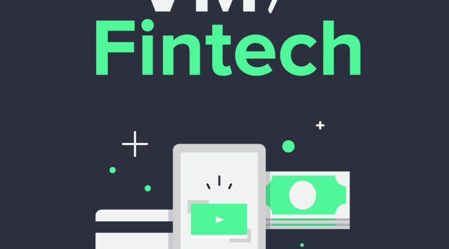 6 Reasons Fintech Firms Need Video Marketing